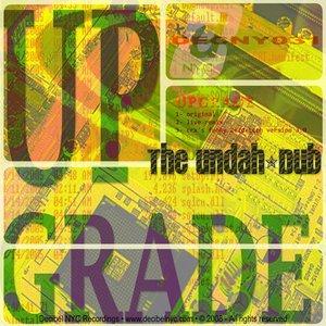 Bild für 'upgrade'