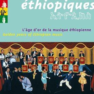 Image for 'Best of Ethiopiques - L'âge d'or de la musique éthiopienne'