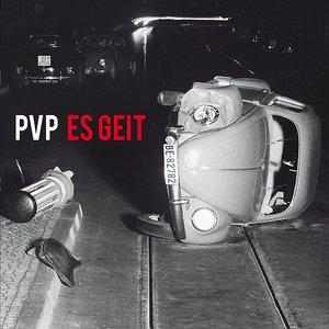 Image for 'Es geit'