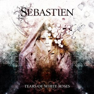 Image for 'Tears of White Roses'