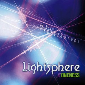 Image for 'Oneness'