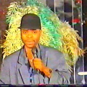 Image for 'Geo Bilongo'