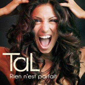 Image for 'Rien N'Est Parfait'