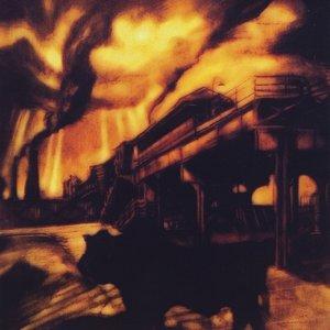 Imagem de 'The Lark'