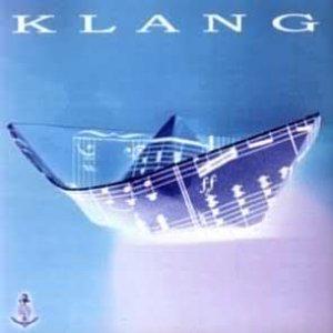 Image for 'Klang'