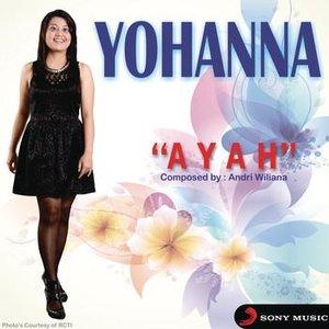 Image pour 'Ayah (X Factor Indonesia)'
