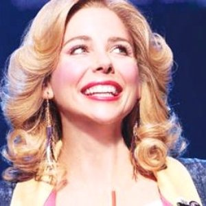 Image for 'Kerry Butler'