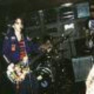 Image for 'Longstocking'