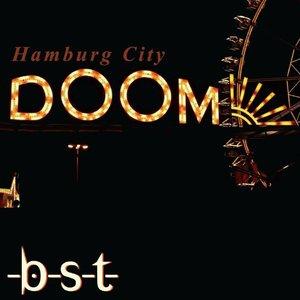 Image for 'Hamburg City Doom'