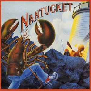 Image for 'Nantucket'