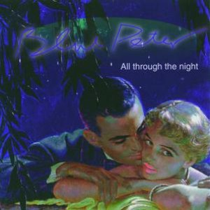 Image for 'All Through The Night - Greatest Hits'