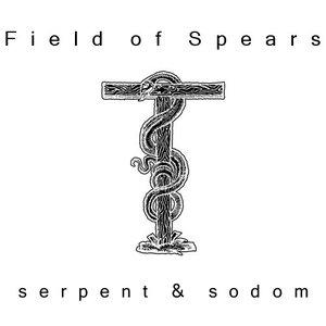 Image pour 'Serpent & Sodom'