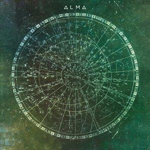 Image for 'Alma'