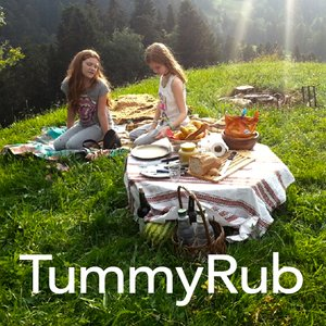 Image for 'Tummyrub'