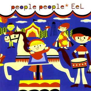 Image for 'people people'
