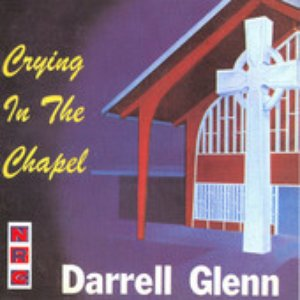 Image for 'Crying in the Chapel / Hang Up That Telephone'