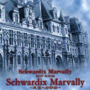 Image for 'Schwardix Marvally~天空への物語~'