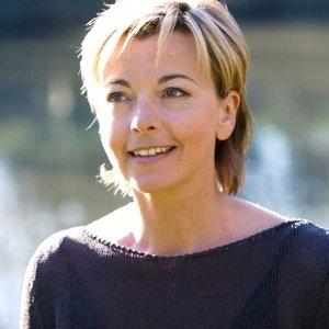 Image for 'Ingeborg'