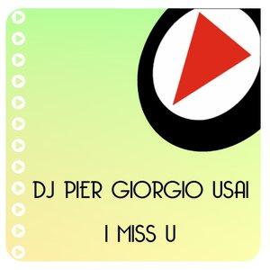 Image for 'I Miss U (Fabio Karia Remix)'