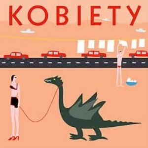 Image for 'Kobiety'