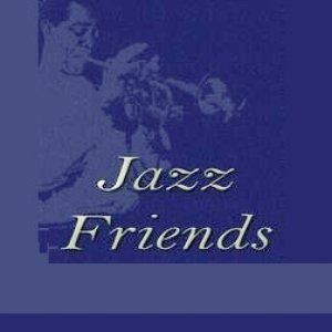 Image for 'Jazz Friends'