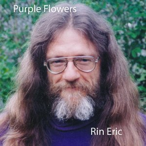 Image for 'Purple Flowers'