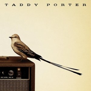 Image for 'Taddy Porter'