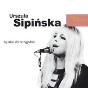 Image for 'Złota Kolekcja'