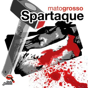 Image pour 'Mato grosso'