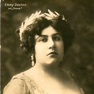 Image for 'Emmy Destinn'