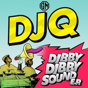 Immagine per 'Dibby Dibby Sound / Swing'