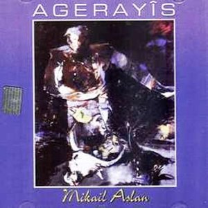 Image for 'Agerayis'