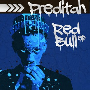 Image for 'Red Bull EP'