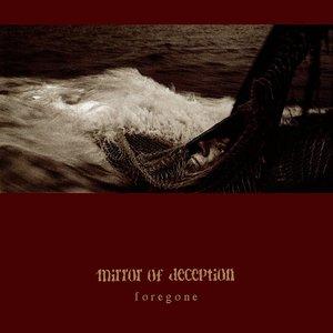 Bild für 'Deception Island'