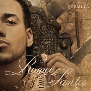 Imagem de 'Fórmula Vol. 1 (Deluxe Edition)'
