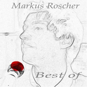 Image for 'Best of Markus Roscher'