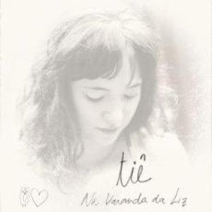 Immagine per 'Na Varanda da Liz'
