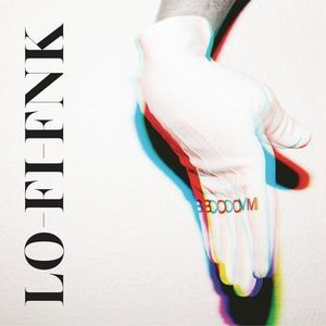 Image for 'Boom (Remixes)'