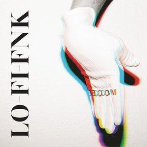 Image pour 'Boom (Remixes)'
