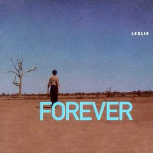 Image for 'FOREVER LESLIE'