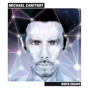 Imagem de 'White Escape'