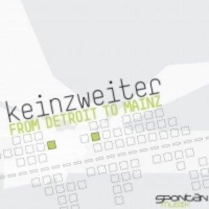 Imagem de 'From Detroit To Mainz'
