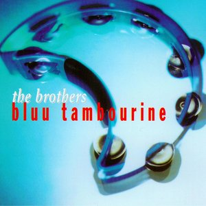 Image for 'bluu tambourine'