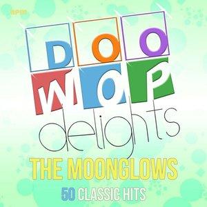 Imagem de 'Doo Wop Delights - 50 Classic Hits'
