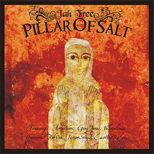 Image for 'Pillar Of Salt'