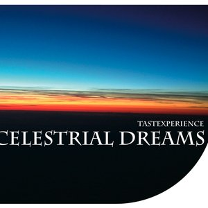 Image for 'Celestrial Dreams'