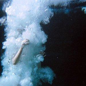 Immagine per 'Essáy & CoMa'