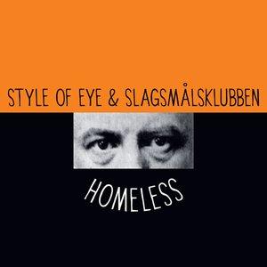 Image for 'Style Of Eye & Slagsmålsklubben'