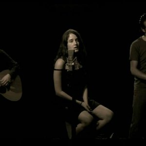 Bild för 'El Trio de Omar Rodriguez Lopez'