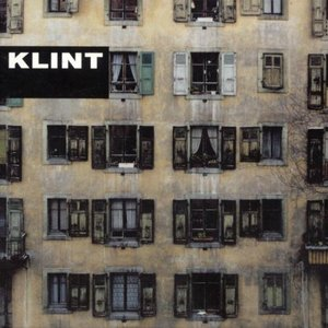 Image for 'Klint'
